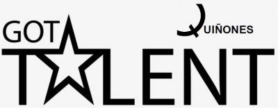 Leer más: Got Talent Quiñones - Resultados
