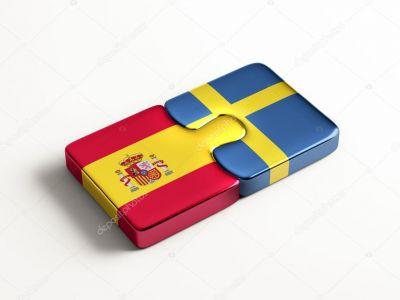 Leer más: Intercambio España-Suecia
