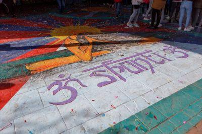Leer más: Día escolar de la no violencia y la paz