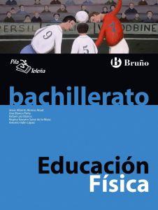 Leer más: 1º BACHILLERATO - TEMAS